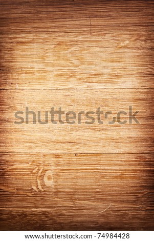 Image texture of old wooden planks. - stock photo