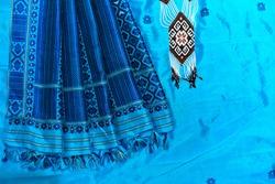 Images for assame silk sarees