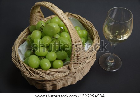 images of grapes