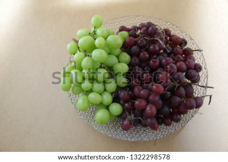 images of grapes #1322298578