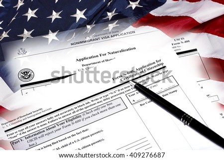 citizenship and immigration canada permanent resident card application