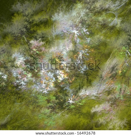 Unusual Impressionistic Forest Fractal Illustration For Classy Abstract  With Heavenly Impressionistic Forest Fractal Illustration For Classy Abstract Garden Or  Woodlands Background With Archaic Exterior Garden Lighting Also John Deere Lawn Garden Tractors In Addition Oakland College Welwyn Garden City And Powel Gardens As Well As Garden Of Peace Cemetery Additionally Garden Kit From Shutterstockcom With   Heavenly Impressionistic Forest Fractal Illustration For Classy Abstract  With Archaic Impressionistic Forest Fractal Illustration For Classy Abstract Garden Or  Woodlands Background And Unusual Exterior Garden Lighting Also John Deere Lawn Garden Tractors In Addition Oakland College Welwyn Garden City From Shutterstockcom