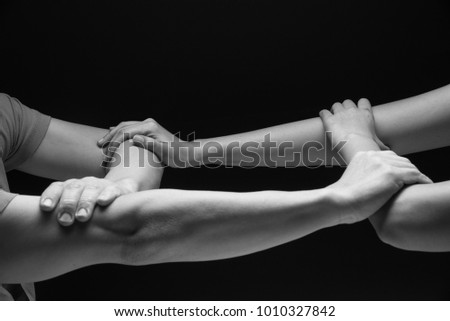 Free Photos Hand Of Woman For Meaning Of Love Avopix