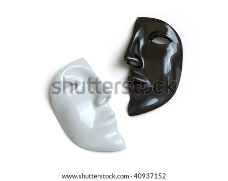 In my portfolio there is collection of different pictures . You only enter IN a SEARCH the Photographer Name: PAVEL IGNATOV and keyword: MASK