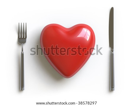 In my portfolio there is collection of pictures of heart. You only enter IN a SEARCH the Photographer Name: PAVEL IGNATOV and keyword: HEART