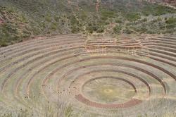 INCA culture, southamerica culture, Andean people, Peru Culture