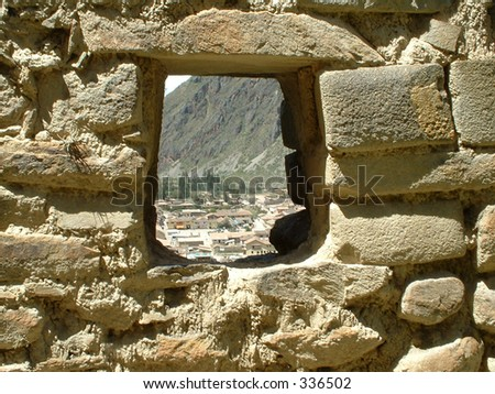 stock-photo-inca-wall-ollantaytambo-sacred-valley-of-the-incas-336502.jpg