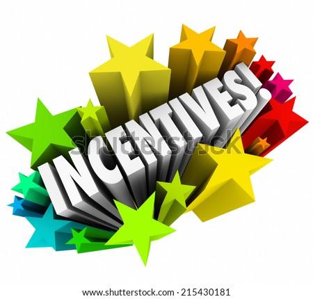 opsyen saham insentif llc