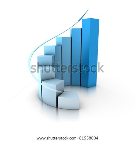 increase histogram
