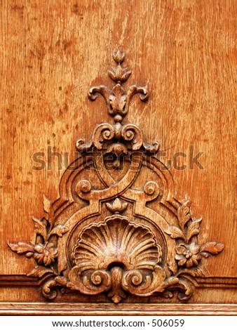 incredible luxury wood door