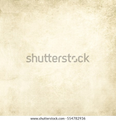 incredible old designs - Shutterstock ID 554782936