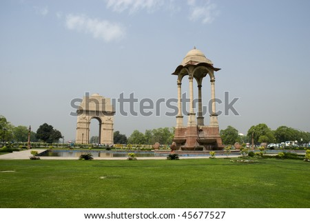 stock-photo-india-gate-new-delhi-india-45677527.jpg