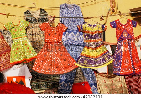 Handicraft Sales in India India Handicraft Which Selling