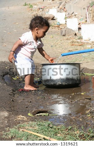 http://image.shutterstock.com/display_pic_with_logo/63098/63098,1147716561,1/stock-photo-india-poverty-1319621.jpg