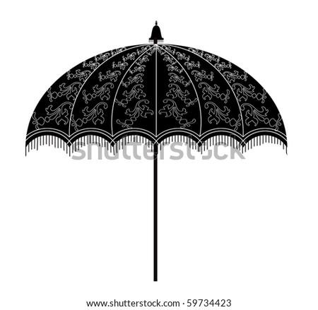 Treasure garden umbrellas in Patio Umbrellas - Compare Prices