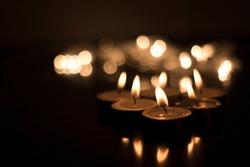 Indian festival of lights.... Diwali(4/4)