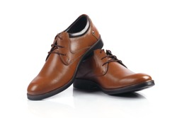 Indian Made classic Men's Leather Shoes