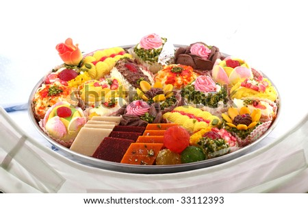 http://image.shutterstock.com/display_pic_with_logo/174574/174574,1246589707,1/stock-photo-indian-sweets-33112393.jpg