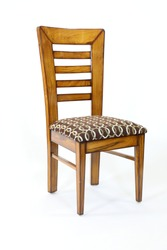 indian traditional wooden chair designs