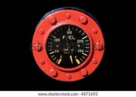 stock-photo-industrial-fuel-gauge-4871692.jpg