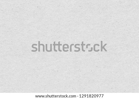 Industrial paper background