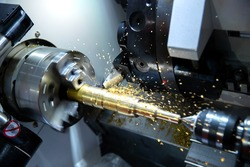 Industry milling mechanical turning metal working process metals parts ,Manufacturing industrial