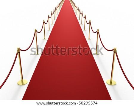 stock-photo-infinitely-long-red-carpet-50295574.jpg