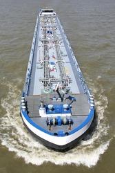 inland tanker vessel