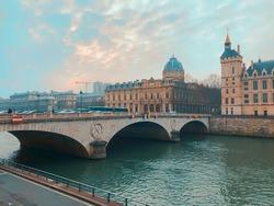 Inlove with Paris! Adorable city