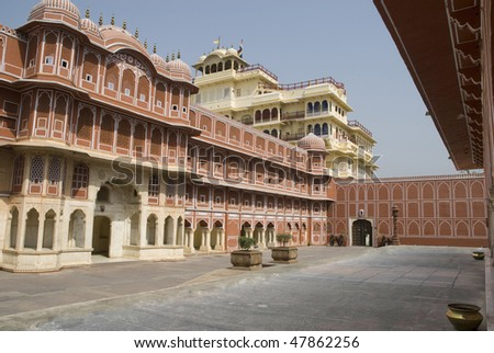 stock-photo-inner-part-of-city-palace-jaipur-india-47862256.jpg