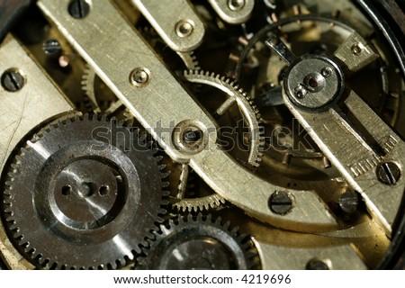 stock-photo-inner-workings-of-clock-4219696.jpg