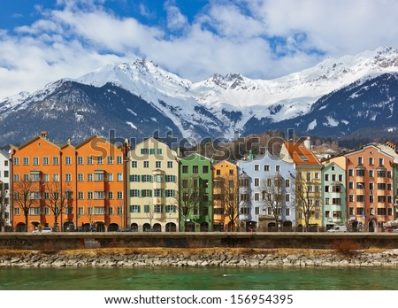stock-photo-innsbruck-austria-architectu...954395.jpg