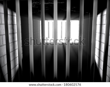 stock-photo-inside-a-jail-with-light-coming-from-outside-d-render-180602576.jpg