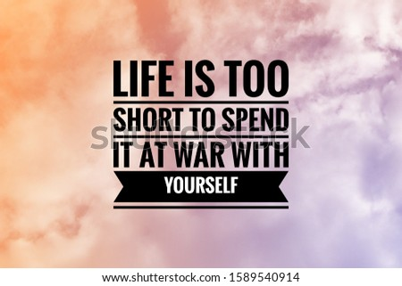 Inspiration Motivation Life Quotes. Meaning inspiration words. Inspiration words for better life.