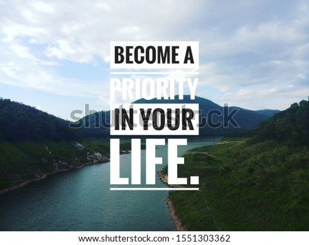 Inspiration Motivation Life Quotes. Meanings inspire words.