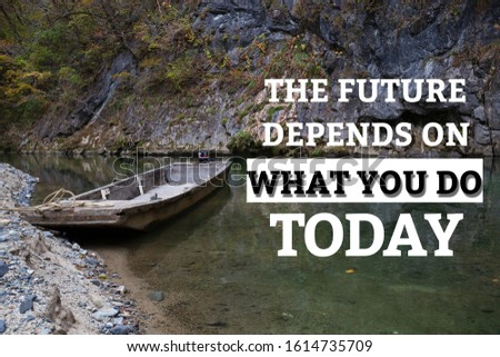 Inspirational and motivational quote about success, life, empowering, uplifting, coaching, inspiration, motivation.