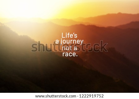 Free Photos Inspirational Motivation Quote About Life On Beautiful