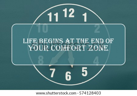 End Of Life Quotes Inspirational Gorgeous Free Life Quote Inspiration Quote Motivation Quote Life Begins