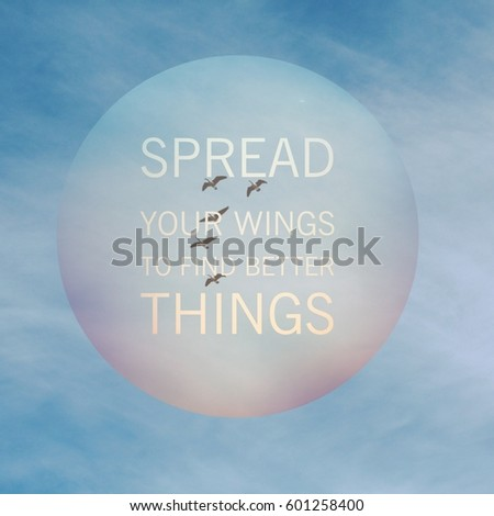 Free Photos Life Quote Inspirational Quote By On Abstract Light