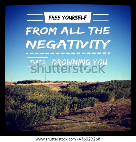 Image Result For Royalty Free Bright Positive Inspirational Music