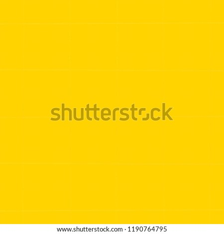 Interesting abstract background and abstract texture pattern design artwork. #1190764795
