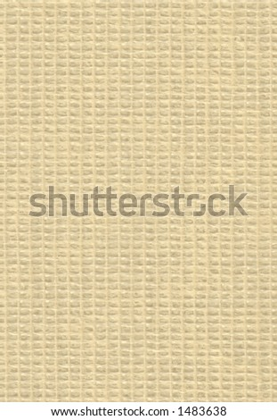 Interesting Beige Texture