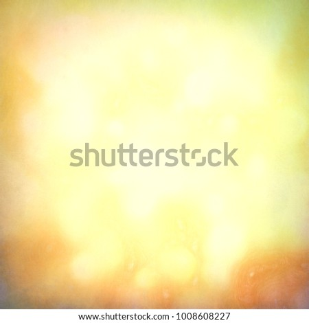 interesting texture colorful background abstract modern design #1008608227