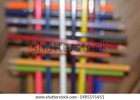 interestingly crayons and flu crayons #1485155651