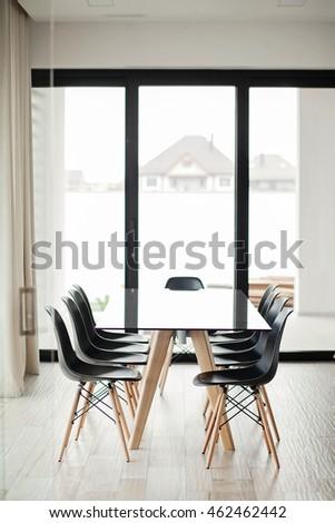 interior #462462442