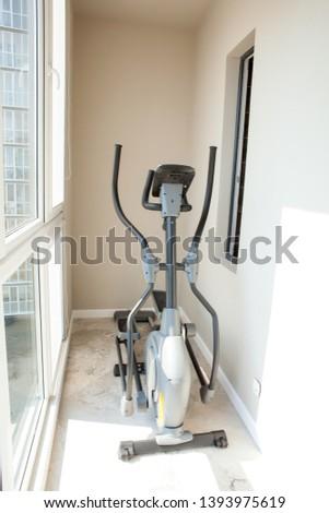 interior, apartment rental, apartments, rest, #1393975619