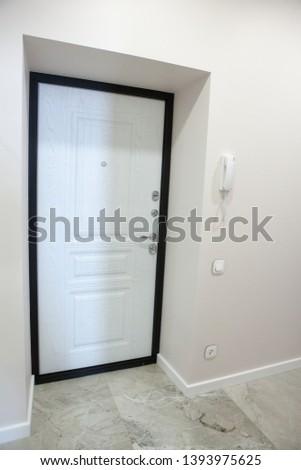 interior, apartment rental, apartments, rest, #1393975625