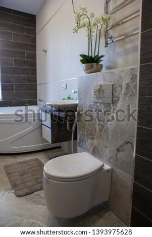interior, apartment rental, apartments, rest, #1393975628