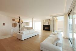 Interior, big livingroom