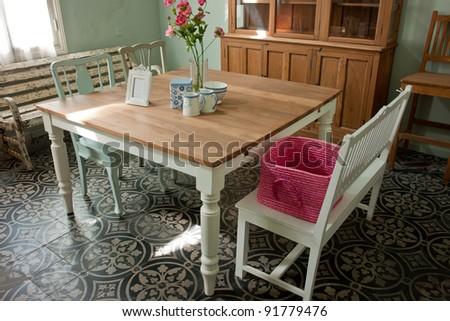 interior design image of a...